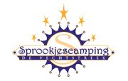 Sprookjes Camping