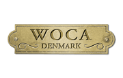 Woca Nederland