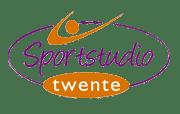 Sportstudio Twente