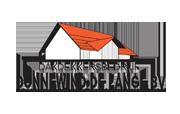 Dakdekkersbedrijf Dunnewind de Lange