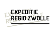 Expeditie Regio Zwolle
